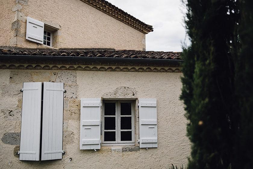 castelnau-des-fieumarcon-wedding-01