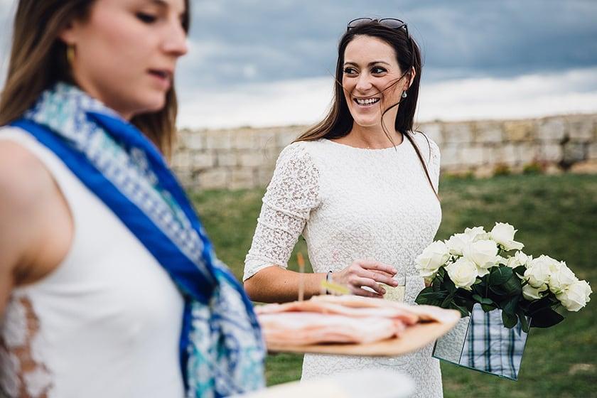 castelnau-des-fieumarcon-wedding-06
