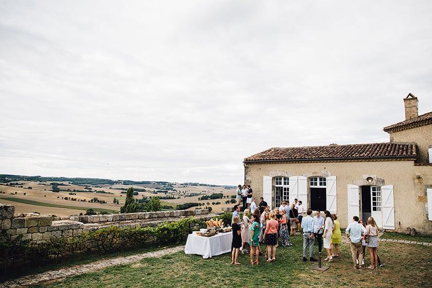 castelnau-des-fieumarcon-wedding-09