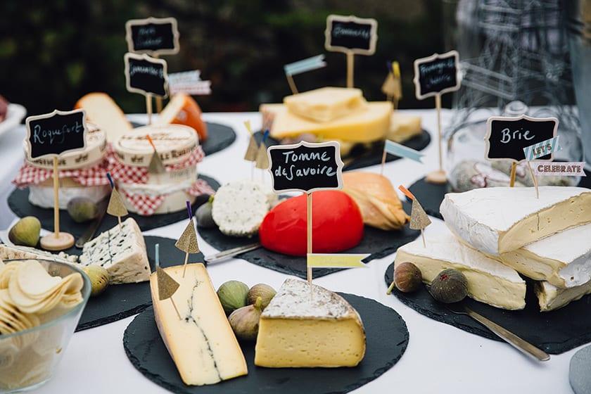 castelnau-des-fieumarcon-wedding-13