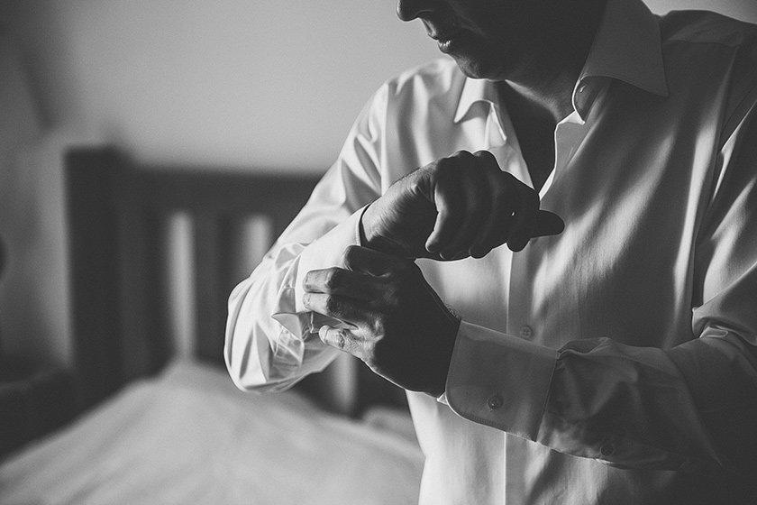 castelnau-des-fieumarcon-wedding-40