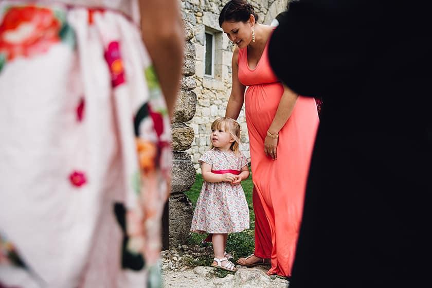 castelnau-des-fieumarcon-wedding-55