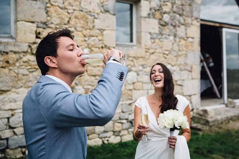 castelnau-des-fieumarcon-wedding-56