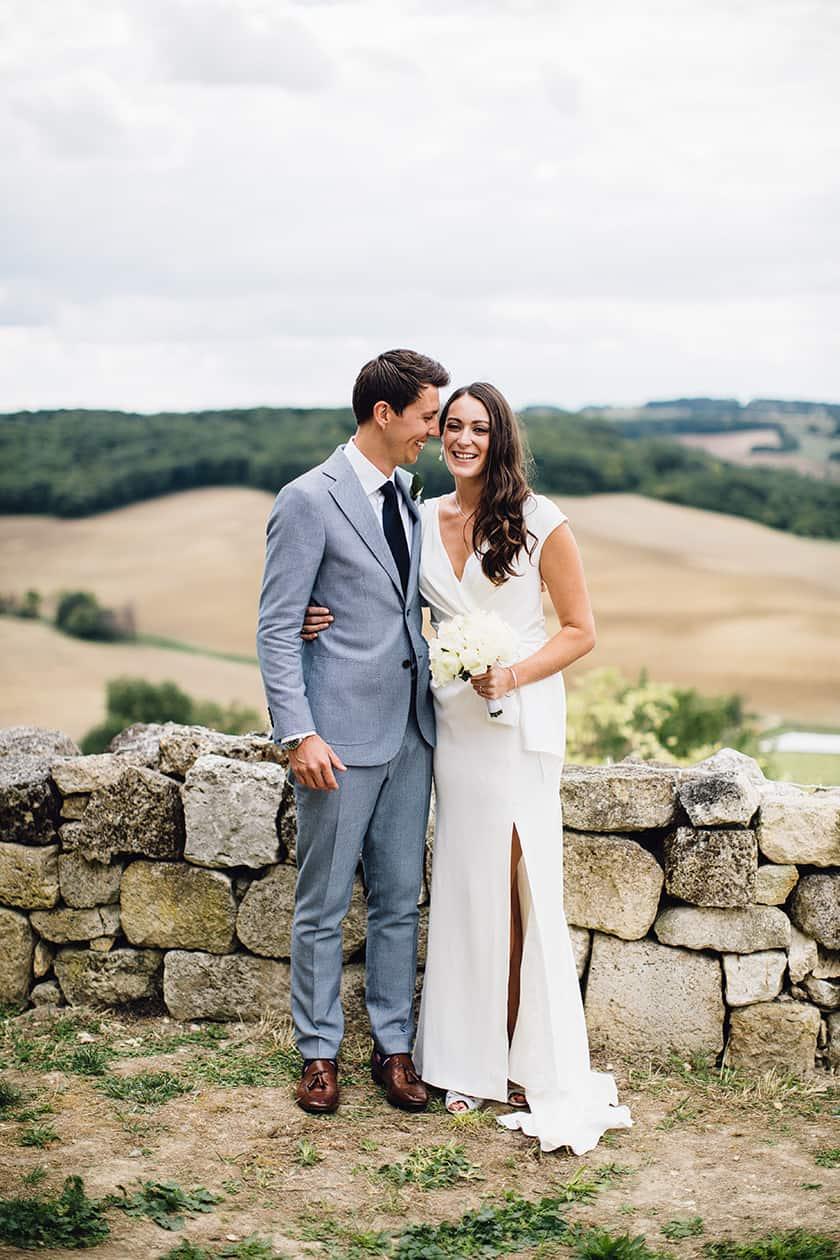 castelnau-des-fieumarcon-wedding-57