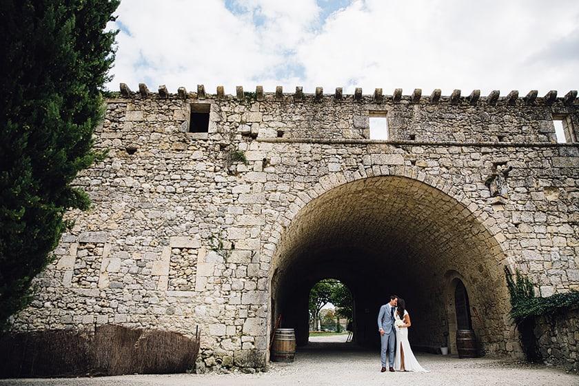 castelnau-des-fieumarcon-wedding-58