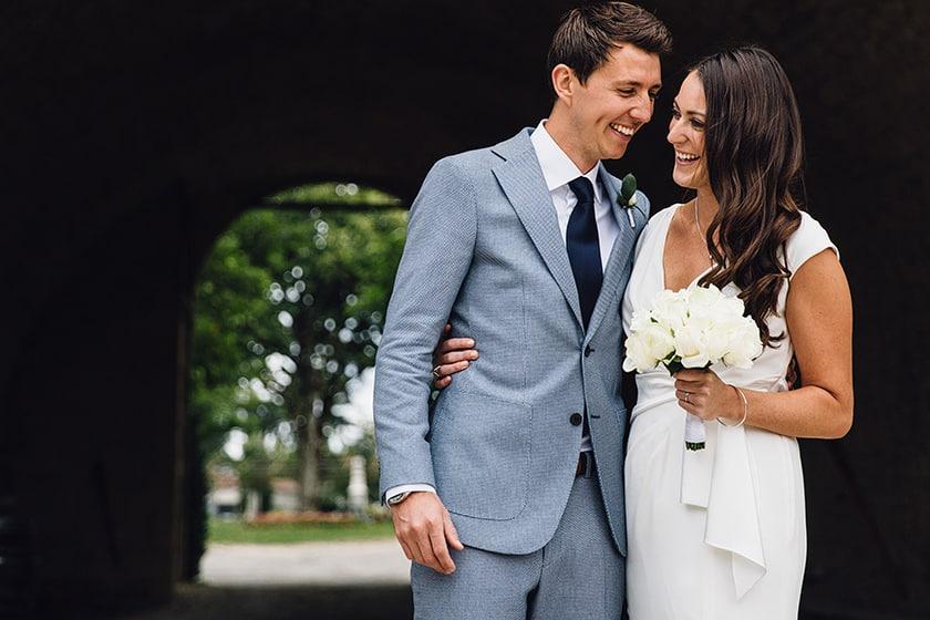castelnau-des-fieumarcon-wedding-59