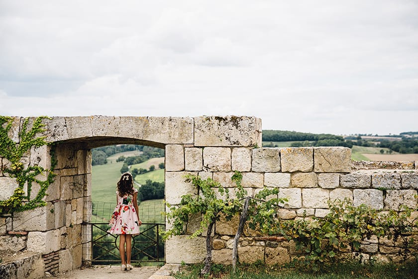 castelnau-des-fieumarcon-wedding-61
