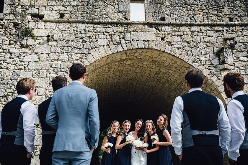 castelnau-des-fieumarcon-wedding-66