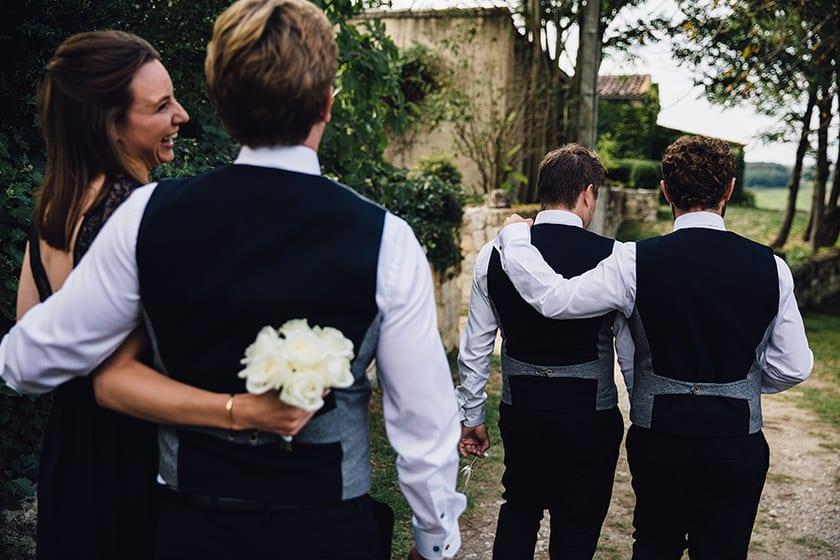castelnau-des-fieumarcon-wedding-68