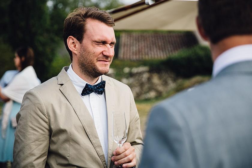 castelnau-des-fieumarcon-wedding-69