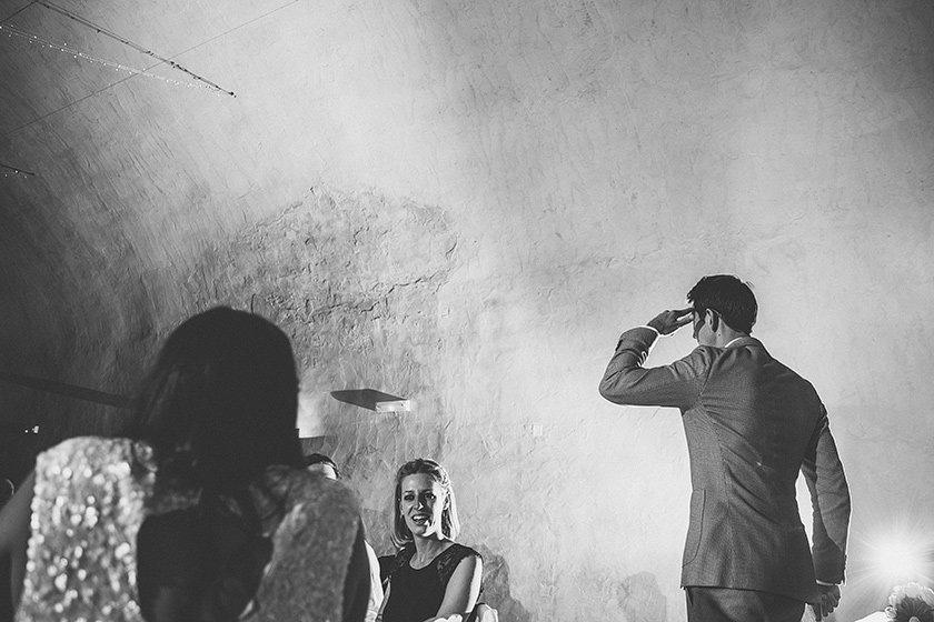 castelnau-des-fieumarcon-wedding-79