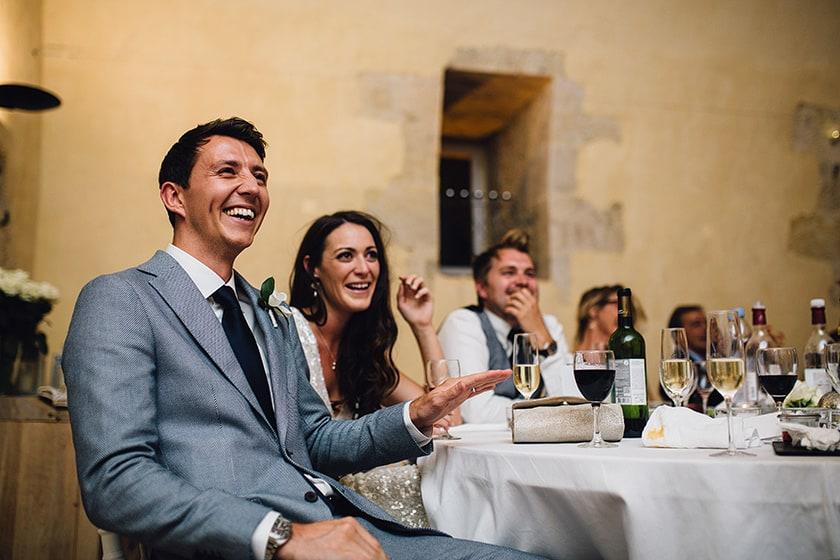 castelnau-des-fieumarcon-wedding-80