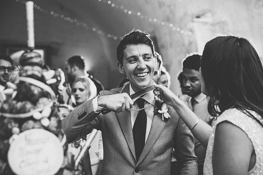 castelnau-des-fieumarcon-wedding-86