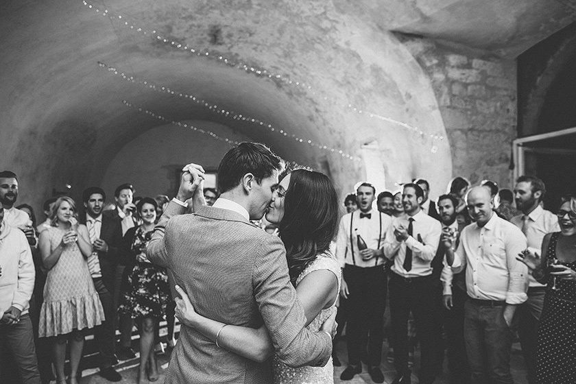 castelnau-des-fieumarcon-wedding-87