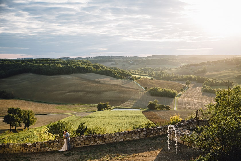 south-of-france-wedding-01