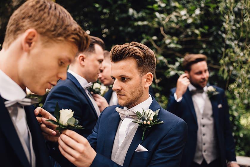 dartmoor-wedding-venue-11