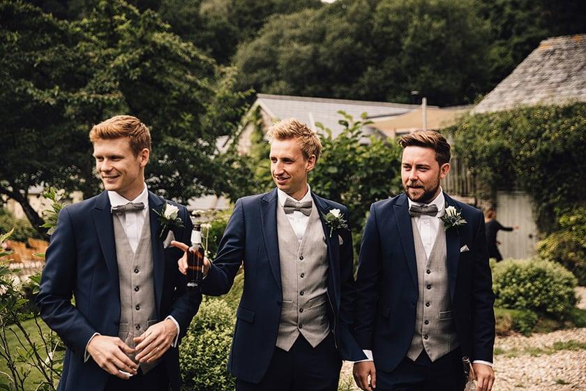 dartmoor-wedding-venue-13