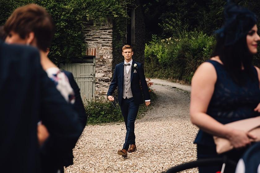 dartmoor-wedding-venue-14