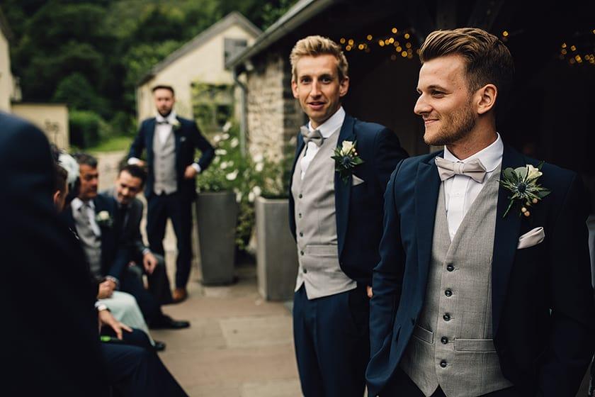 dartmoor-wedding-venue-22