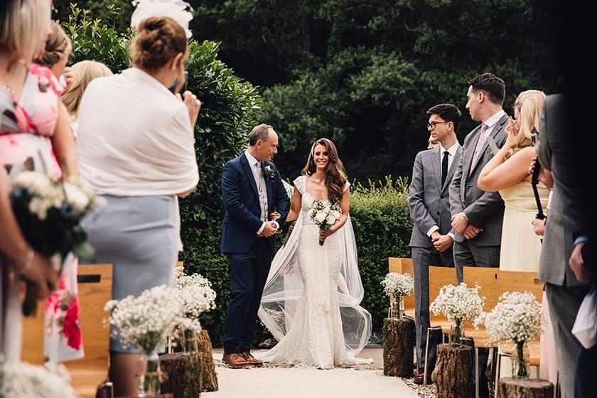 dartmoor-wedding-venue-26