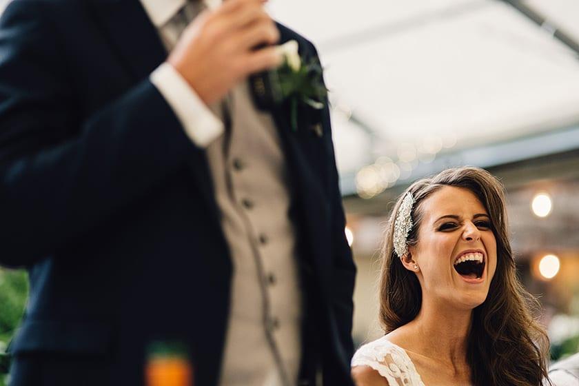 dartmoor-wedding-venue-42