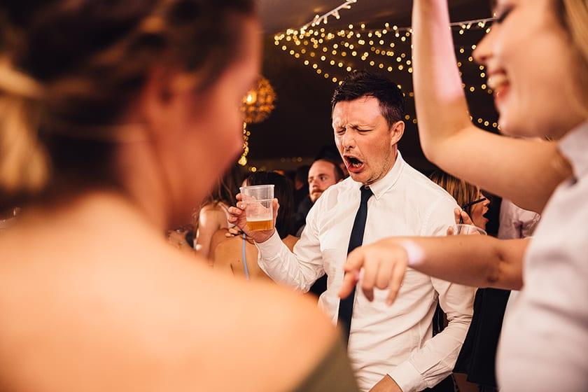 dartmoor-wedding-venue-58