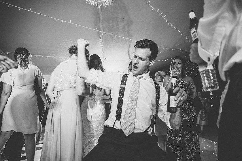 dartmoor-wedding-venue-59