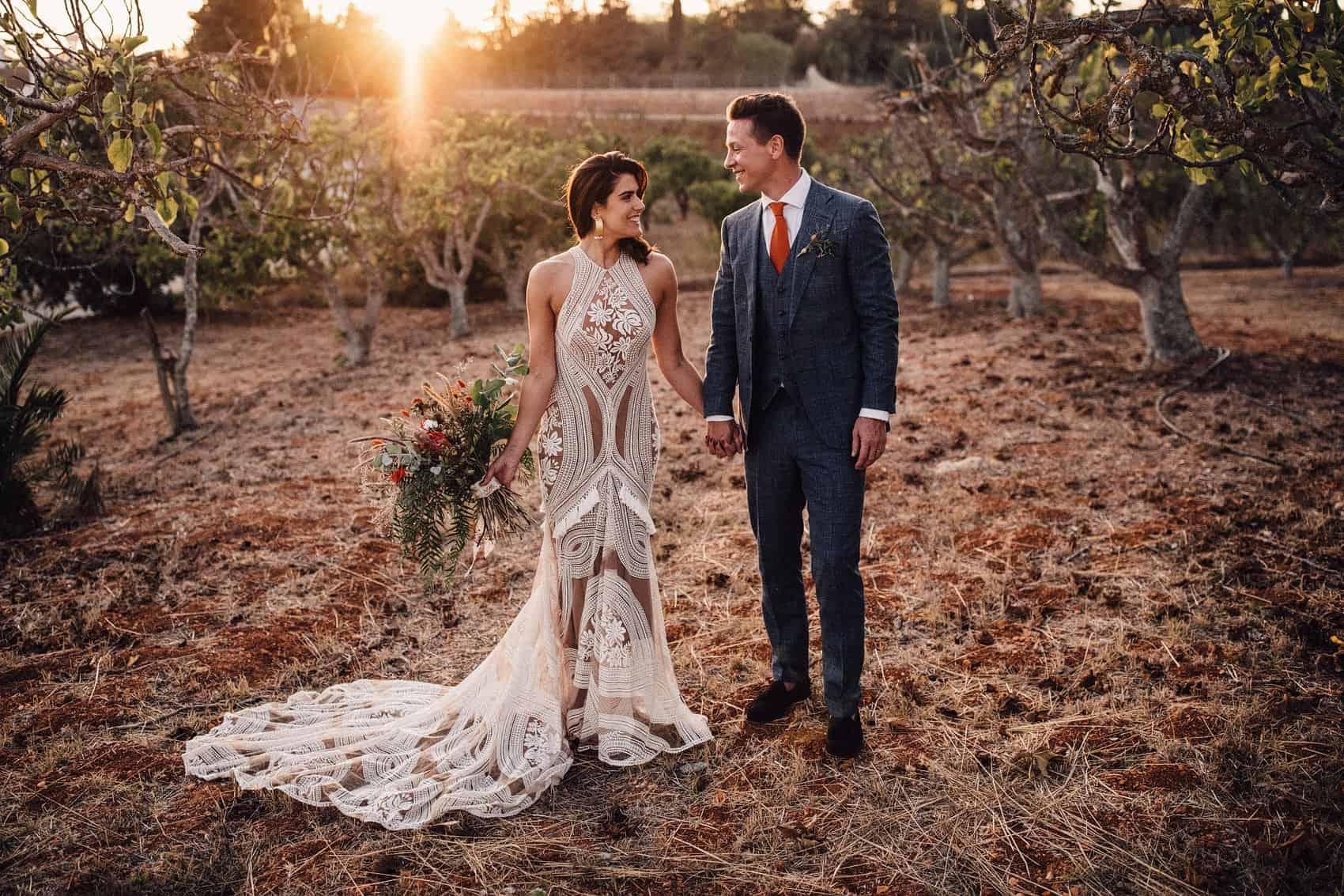 quinta dos vales wedding photographer