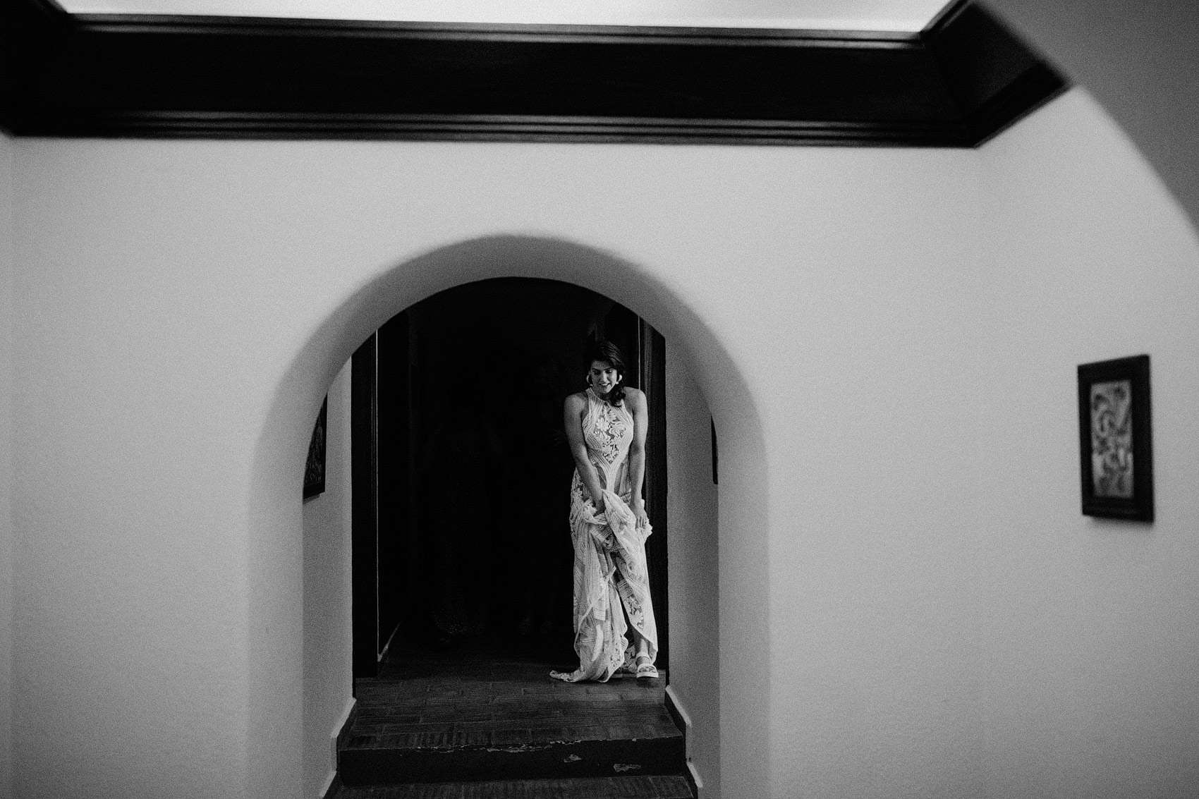 Portugal wedding photography