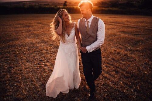 dewsall court wedding photograph