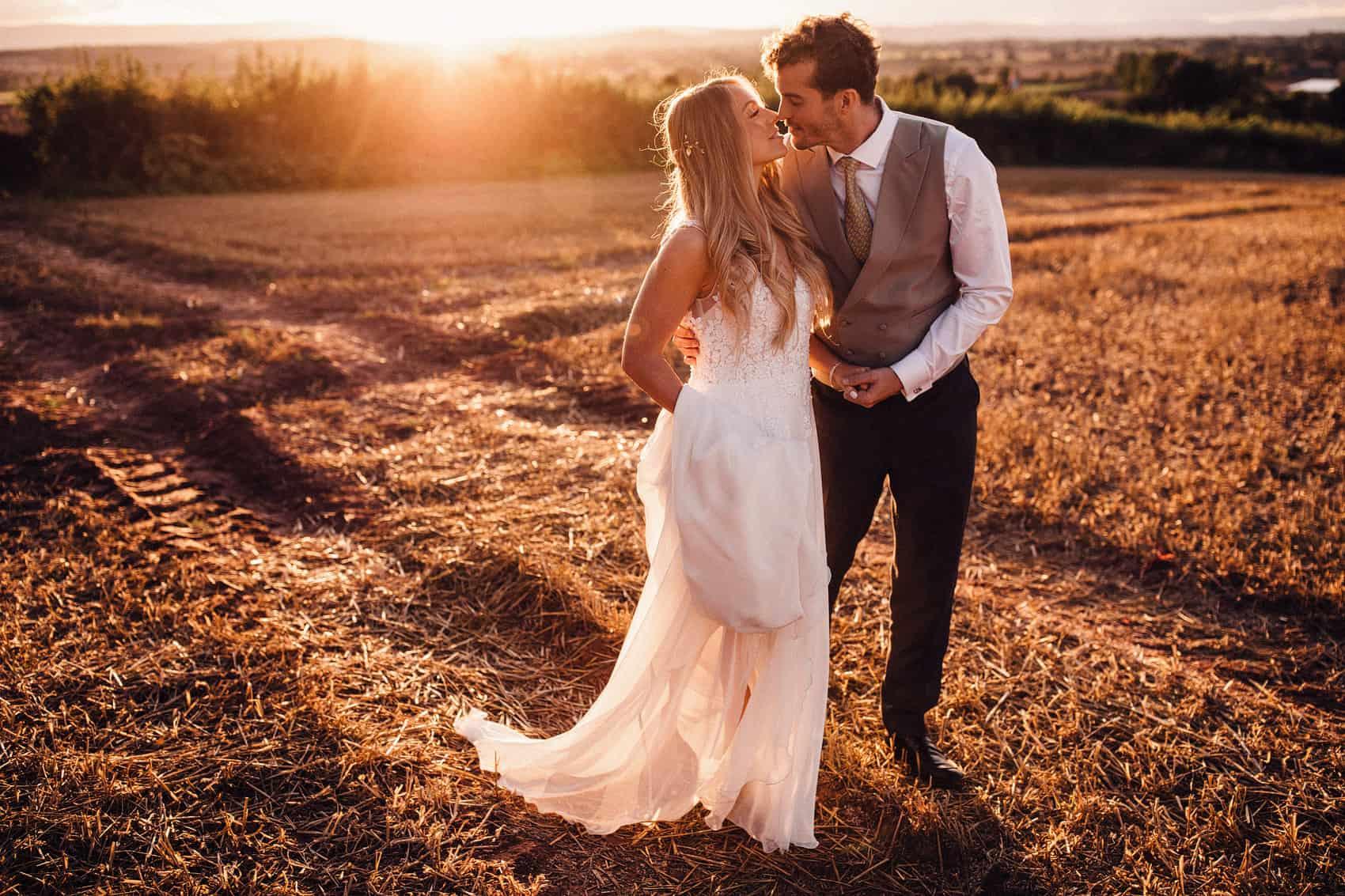 Mentoring for Wedding photographers