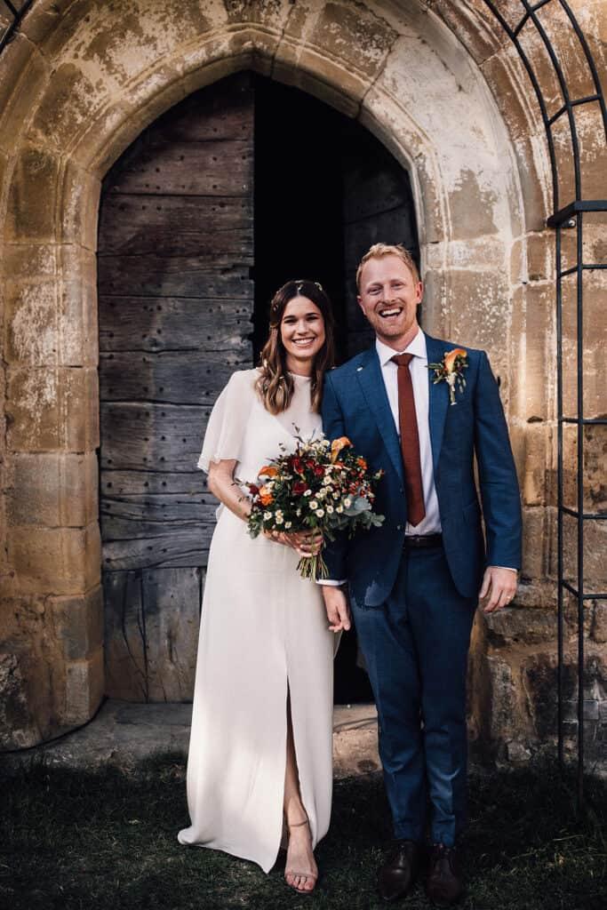 chateau de quielle wedding france