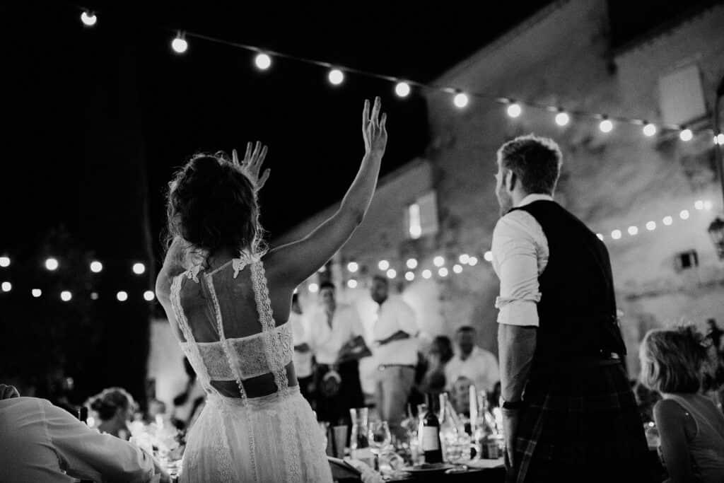 internation wedding photographer
