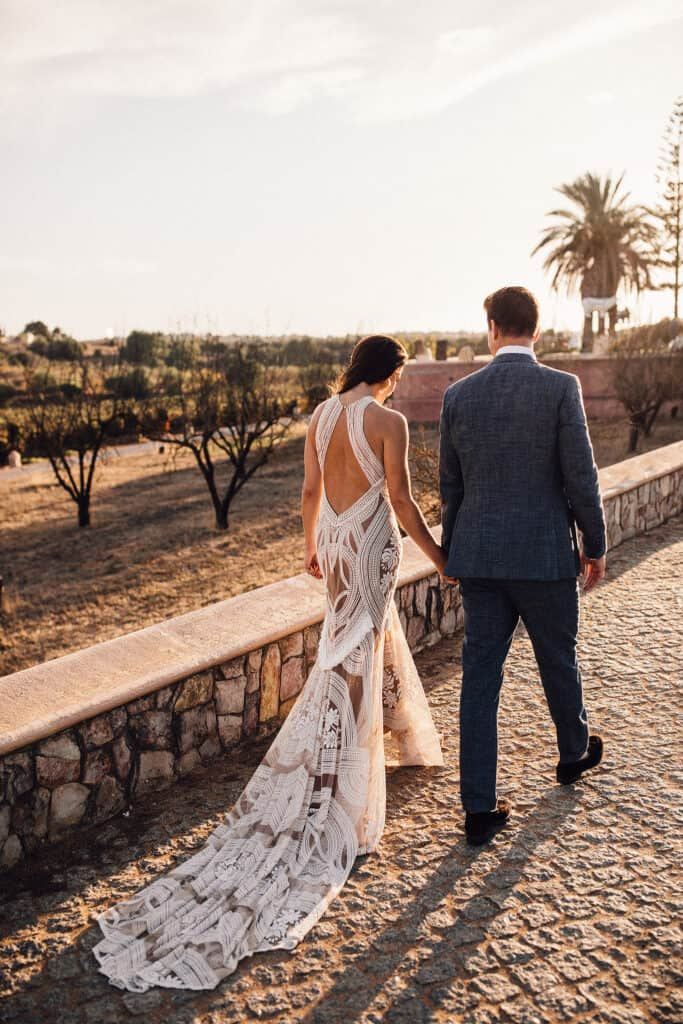 quinta dos vales wedding photography