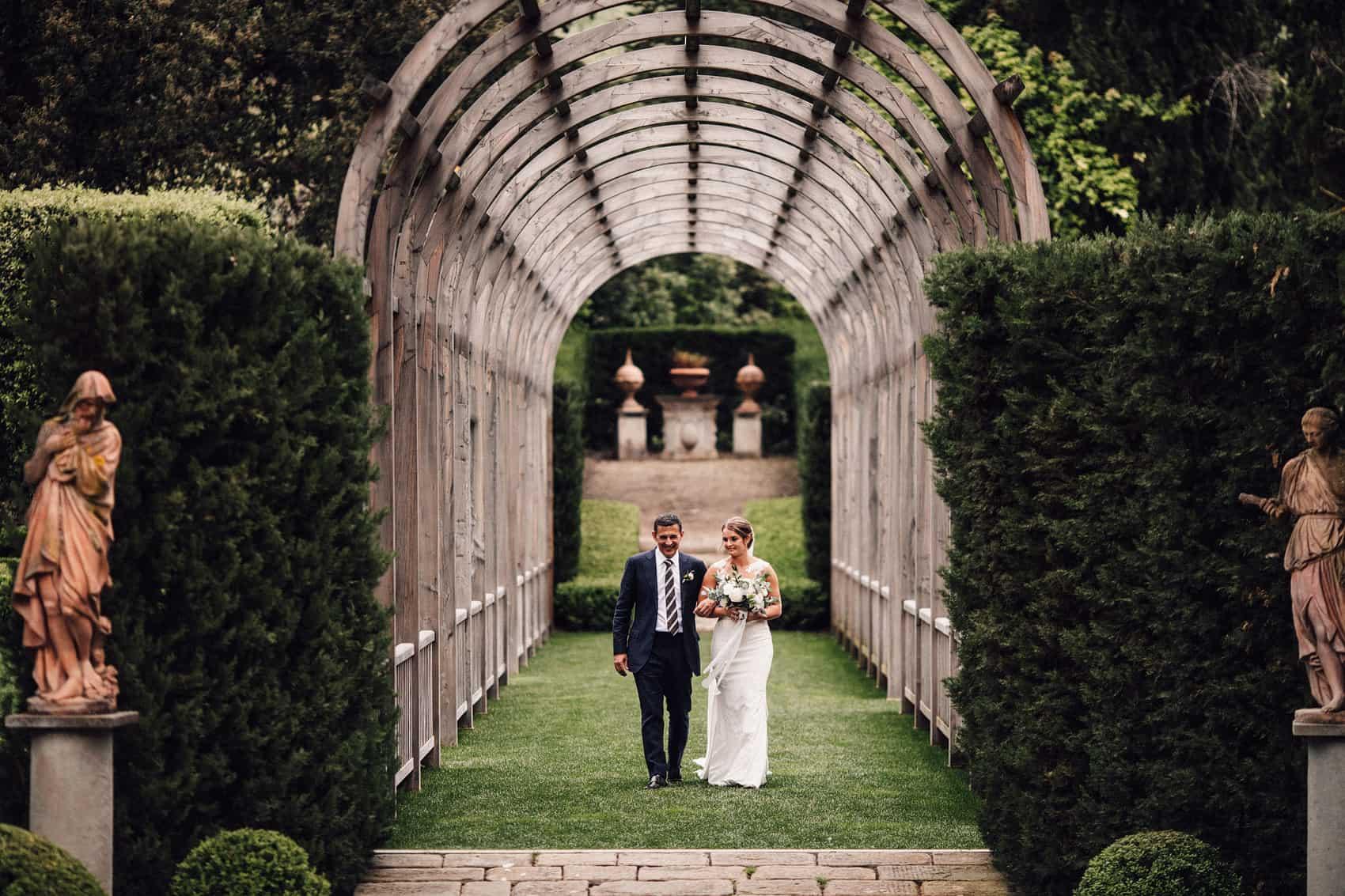 vignamaggio wedding photography