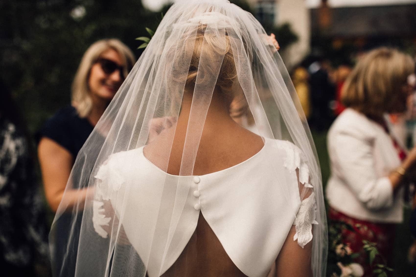wedding veil ideas
