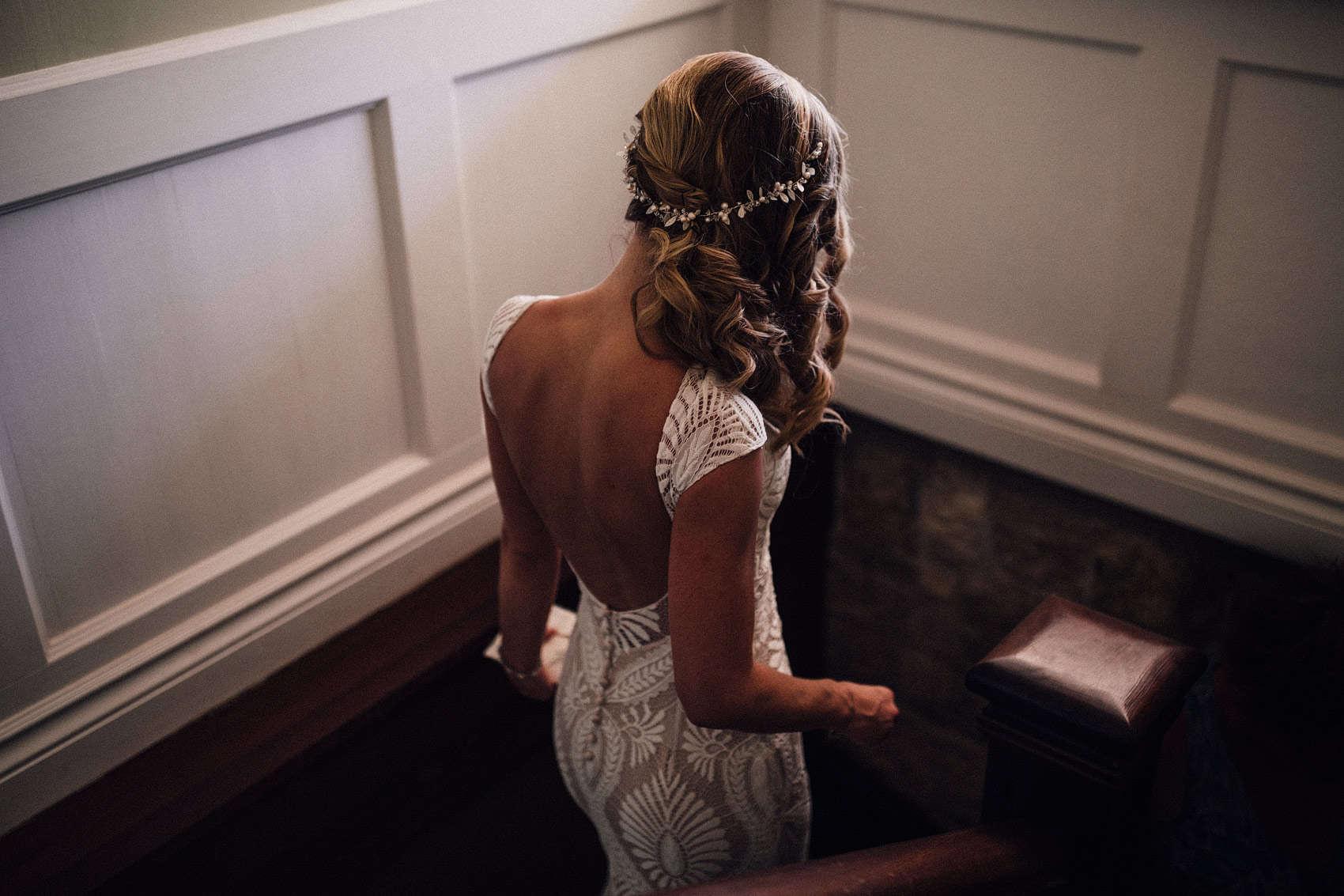 antigua wedding photographer