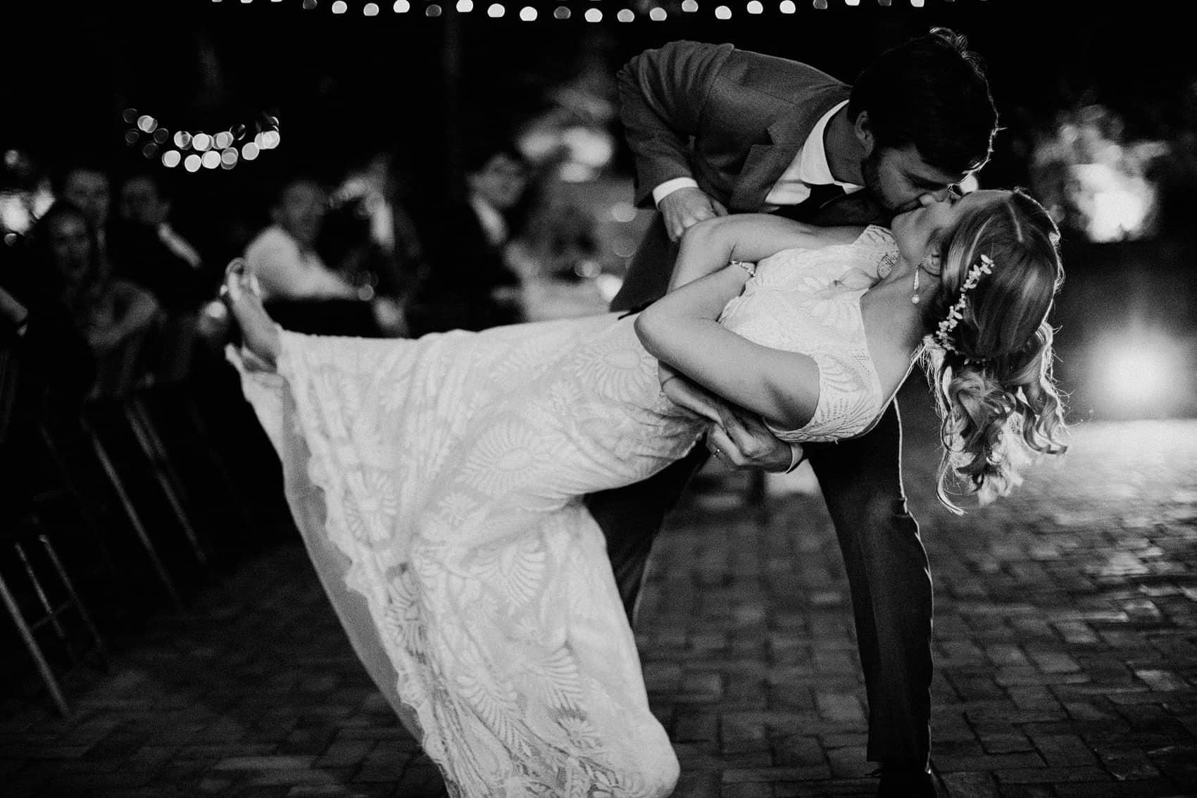 Clarence House wedding photography Antigua